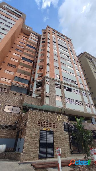 Apartamento en venta en valencia la trigaleña 75 mts2