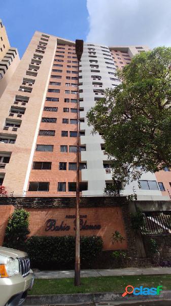 Apartamento en venta la trigaleña 55 m2 planta y pozo.