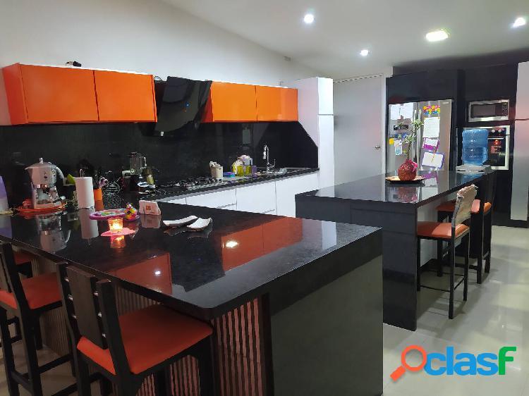 Se vende casa en prebo ll 449, 72 m2