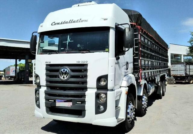 19320 bi truck 2010 a