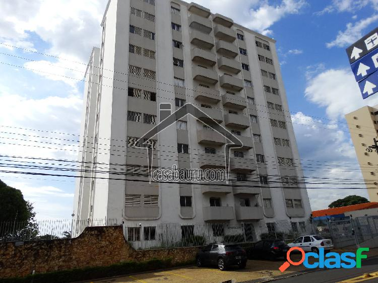 Vende aluga apartamento residencial park