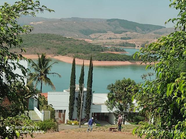 Lotes casas venda e locação escarpas do lago, capitólio,