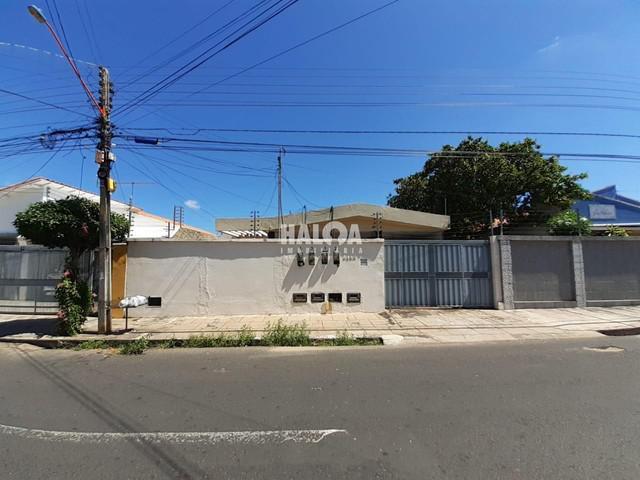 Quitinete no bairro centro, teresina -pi