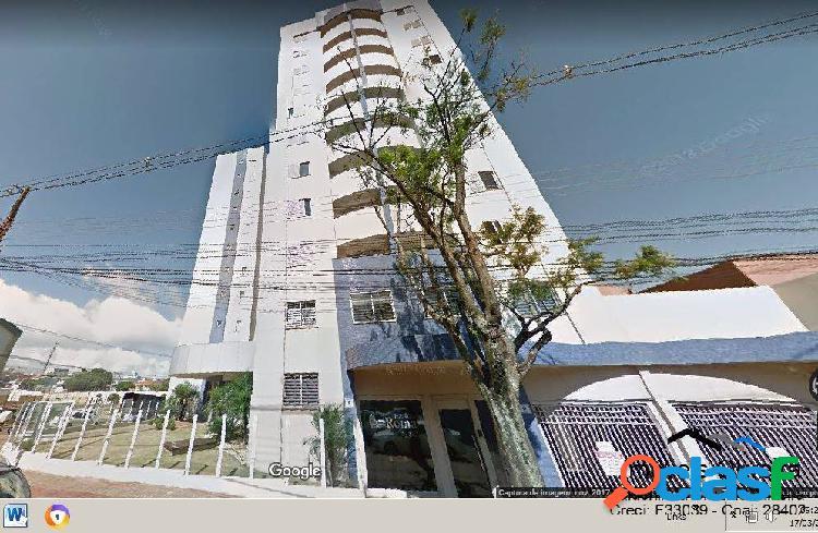Apartamento no edifício roma suíte área total 83 m² r$ 278.999,90