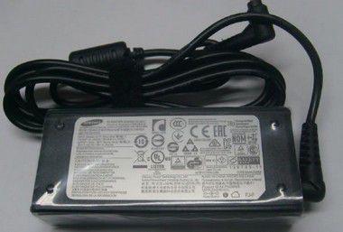 Carregador notebook samsung ad-4019a - fonte para notebook -