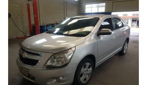 Chevrolet cobalt 1.4 lt 1.4 8v flexpower/econoflex 4p 14/15