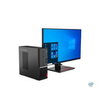 Computador lenovo v50s intel core i3-10100 4gb 500gb windows