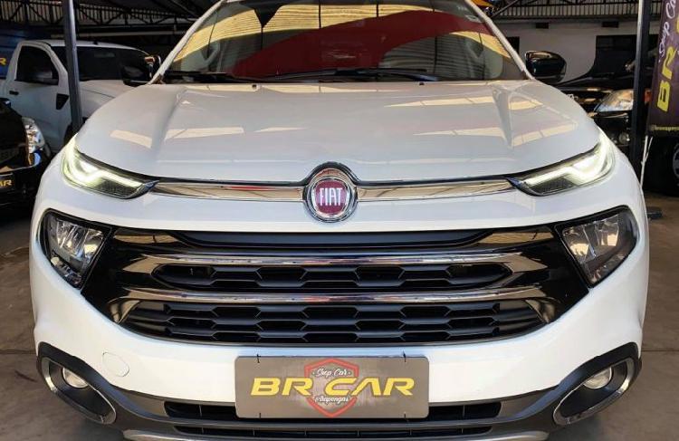 Fiat linea essence 1.8 16v (flex) / 2012