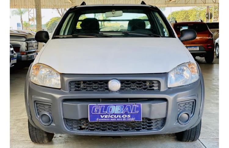 Hyundai tucson gls 2.0 16v (aut) / 2012