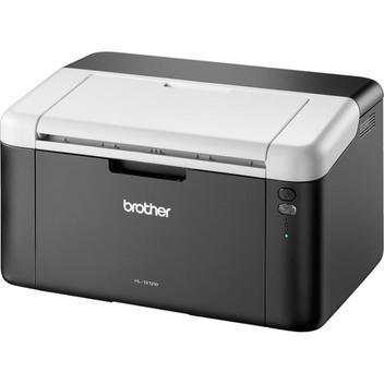 Impressora laser brother monocromática wifi - hl-1212w -