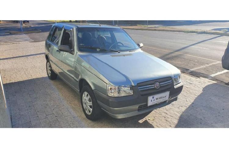 Volkswagen kombi lotação 1.4 (flex) / 2012