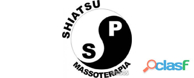 Dr. hugo shiatsu especialista em dores atende no bairro da lapa em sp