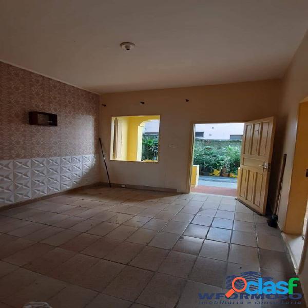 Casa de vila para locação na av. getúlio de moura - nilópolis rj
