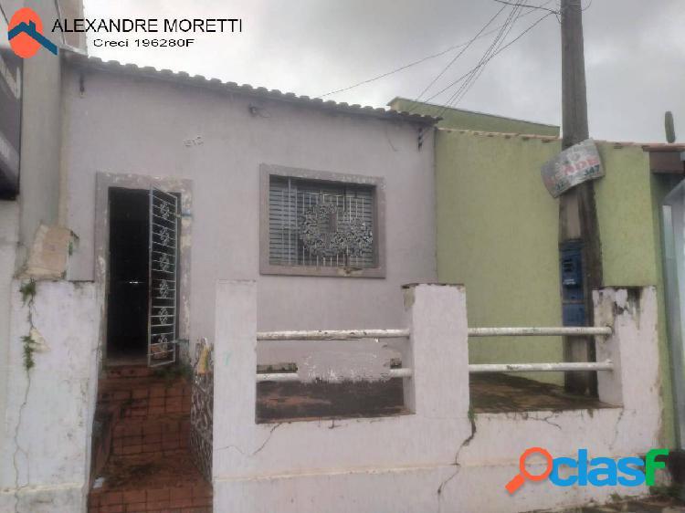 Casa vila santana