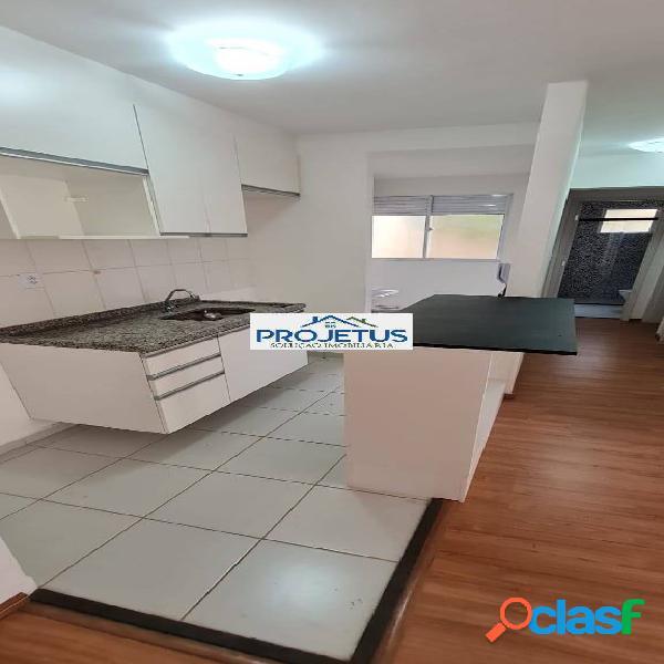 Vendo apartamento 2 dormitórios, 87 m² jardim umarizal - são paulo/sp