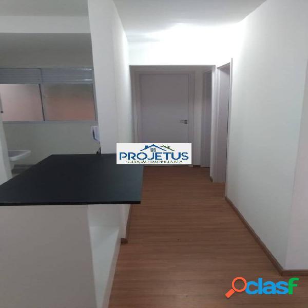 Vendo Apartamento 2 Dormitórios, 87 m² Jardim Umarizal - São Paulo/SP 1
