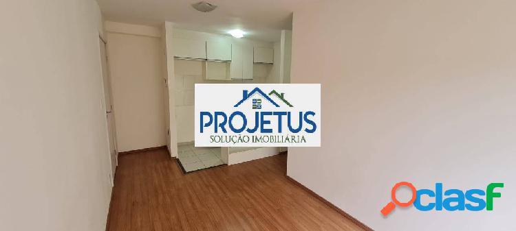 Vendo Apartamento 2 Dormitórios, 87 m² Jardim Umarizal - São Paulo/SP 2