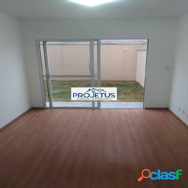Vendo Apartamento 2 Dormitórios, 87 m² Jardim Umarizal - São Paulo/SP 3