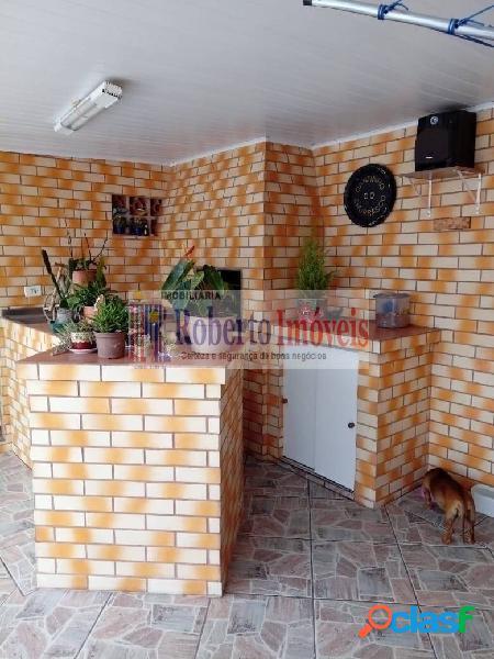 Casa são José dos Pinhais Paraná - Aceita Permuta 2