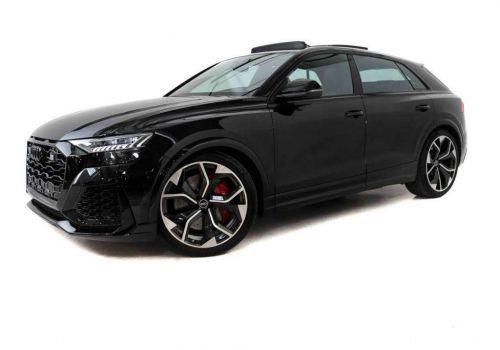 Audi rs q8 2021 por r$ 1.199.990, ariribá, balneário