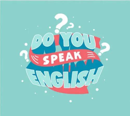 Aulas Particulares De Inglês Britânico!
