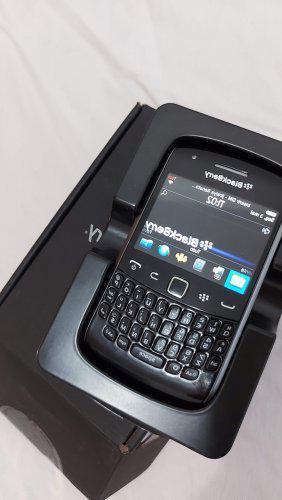 Blackberry 9360 novo na caixa original nota fiscal do mês