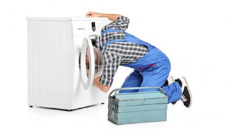 Conserto maquina de lavar meier