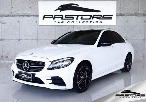 Mercedes-benz C 300 2020 por R$ 299.000, São Vendelino,
