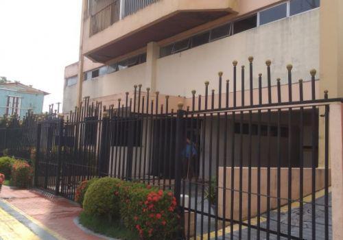 Resende imoveis apartamento com condomínio e iptu inclusos