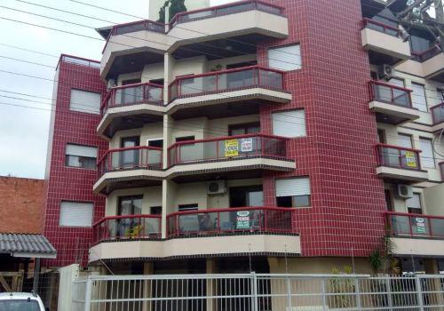 Vende ou troca Apartamento de 2 dormitórios por de 1