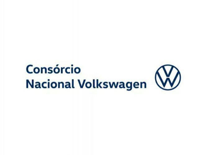 Vendo de carta de crédito consórcio nacional volkswagen