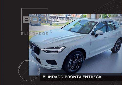 Volvo xc 60 2021 por r$ 435.990, moema, são paulo