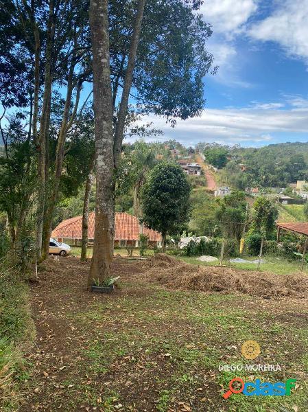 Terreno à venda em Terra Preta com 250 M² 1