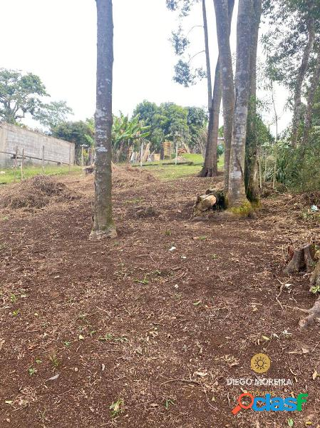 Terreno à venda em Terra Preta com 250 M² 3