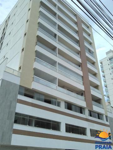 Apartamento 02 quartos (01 suíte) disponível para
