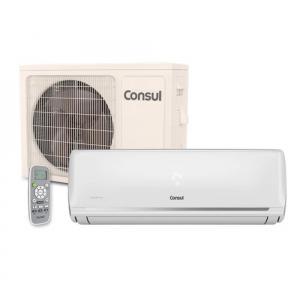 App] [marketplace] ar condicionado split hw inverter consul