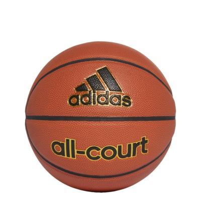 Adidas bola basquete all-court