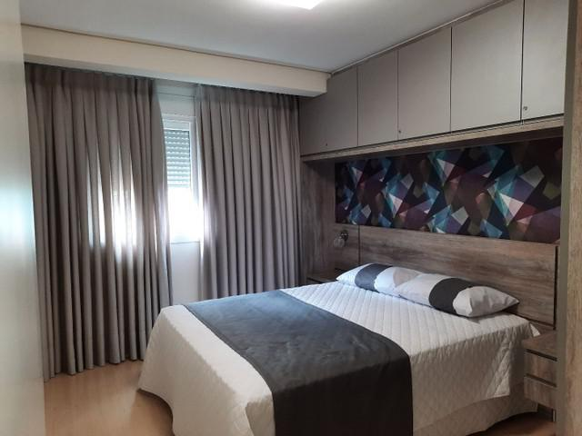 Apartamento para alugar temporada em canela