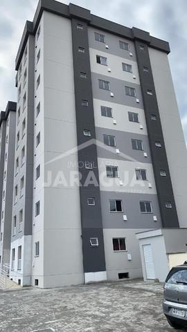 Apartamento para aluguel, 2 quartos, 1 vaga, três rios do