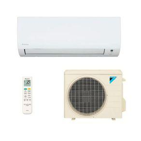 Ar condicionado split hi wall inverter daikin 12.000 btus
