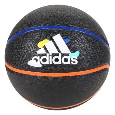 Bola basquete adidas harden vol. 5 all court 2.0 gq2504,