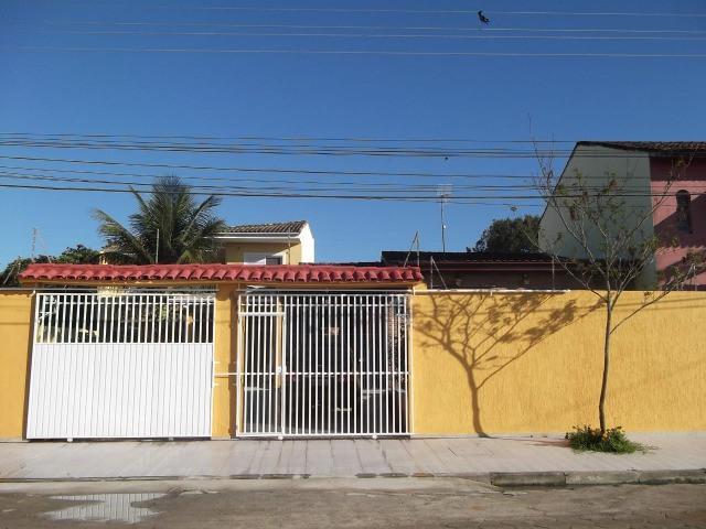 Casa caraguatatuba-10 pessoas 350,00l