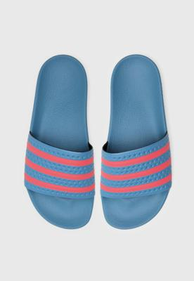 Chinelo slide adidas originals chinelo adilette w