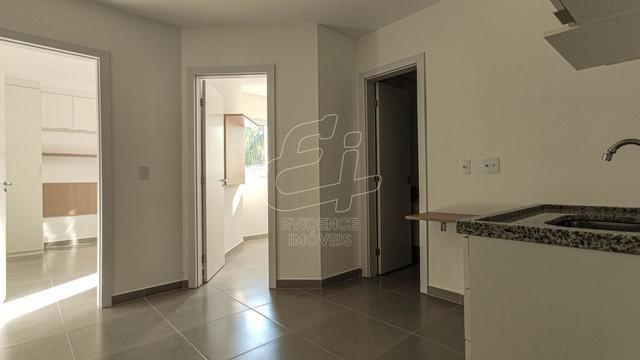 Condomínio residencial novo - próximo ao metrô carrão e