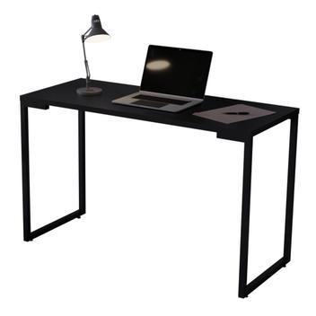 Mesa escrivaninha adele 90cm para escritório e home office