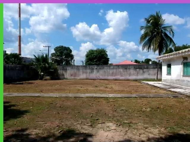 Ponta negra avenida litorânea marina tauá tarumã casa 4