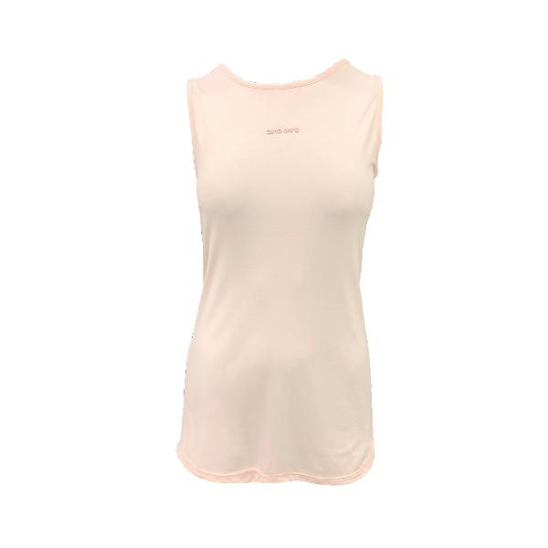 Regata alto giro skin fit costas design