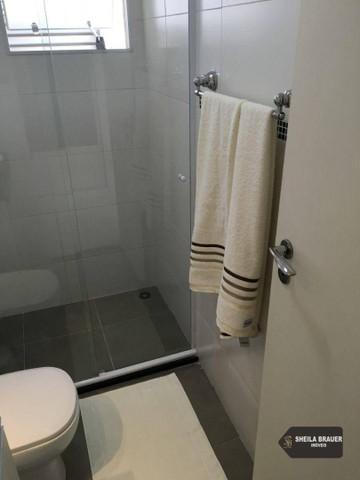 Studio para alugar, 36 m² por r$ 1.820/mês - gopoúva -