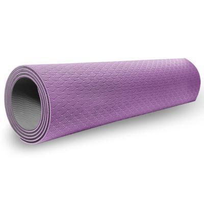 Yoga mat master url acte sports roxo