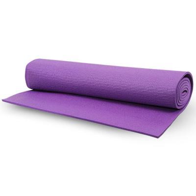 Yoga mat t10 acte sports